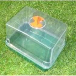 High Top Propagator Covers - Pack of 4