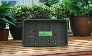 Seed Trays Pack of 4