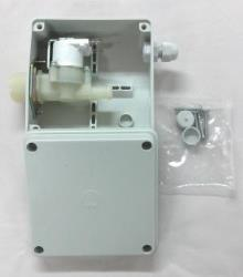 Simply Control Solenoid Valve 24v boxed