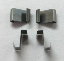 Lap Clips Pack of 25