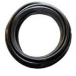 15% OFF Main Tube 12mm, 25m roll