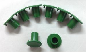 Cane Caps Pack of 8